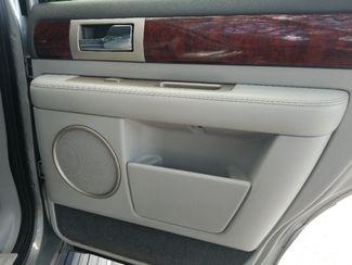 2006 Lincoln Navigator Luxury Dunnellon, FL 19
