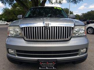 2006 Lincoln Navigator Luxury Dunnellon, FL 7
