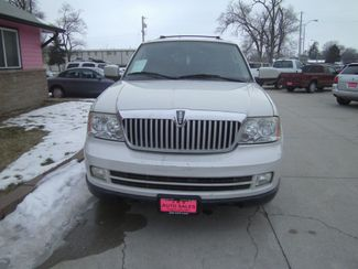 2006 Lincoln NAVIGATOR   city NE  JS Auto Sales  in Fremont, NE