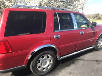 2006 Lincoln Navigator Knoxville, Tennessee 5