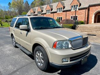 2006 Lincoln Navigator Luxury in Knoxville, Tennessee 37920