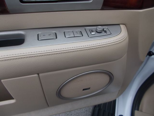 2006 Lincoln Navigator Ultimate Shelbyville, TN 26