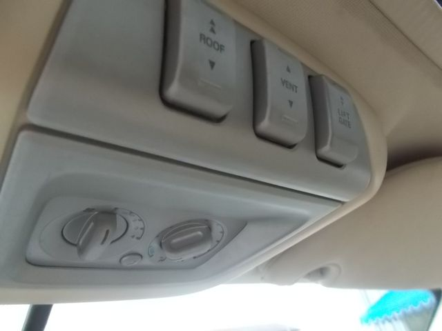 2006 Lincoln Navigator Ultimate Shelbyville, TN 32