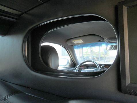 2006 Lincoln Town Car Executive w/Limousine Pkg   Houston, TX   American Auto Centers in Houston, TX