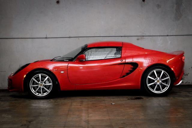 2006 Lotus Elise KATANA2+ Supercharged in Addison, TX 75001