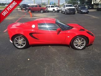 2006 Lotus Elise SuperCharged in Boerne, Texas 78006