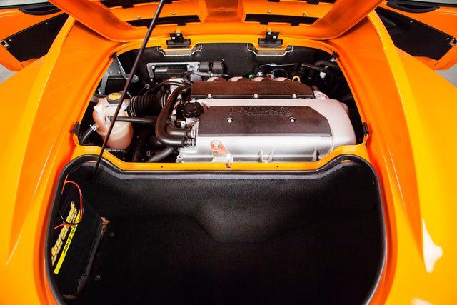 2006 Lotus Elise Touring Package in TX, 75006