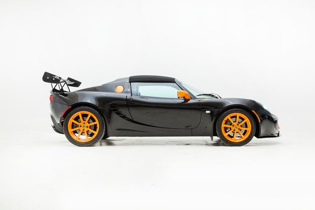 2006 Lotus Elise With Upgrades in , TX 75006