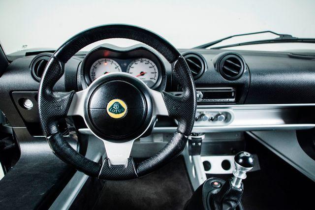 2006 Lotus Elise in , TX 75006