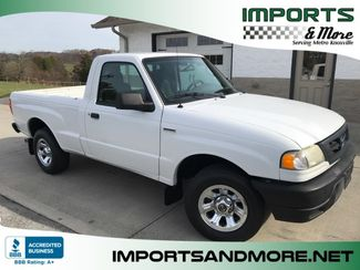 2006 Mazda B2300 Sport Truck Imports and More Inc  in Lenoir City, TN