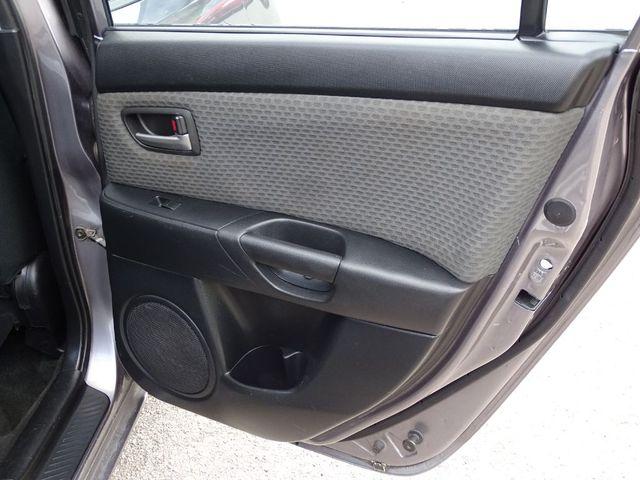 2006 Mazda Mazda3 i Touring in Austin, TX 78745