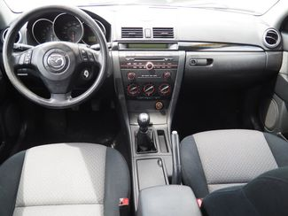 2006 Mazda Mazda3 i Touring Englewood, CO 10