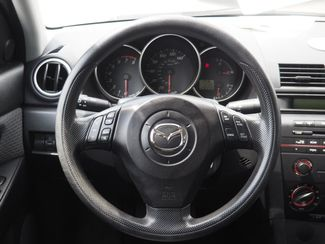 2006 Mazda Mazda3 i Touring Englewood, CO 11