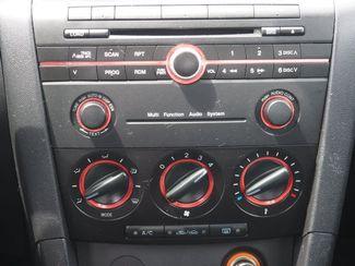 2006 Mazda Mazda3 i Touring Englewood, CO 12