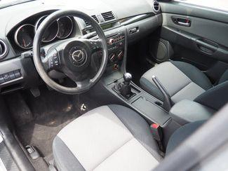 2006 Mazda Mazda3 i Touring Englewood, CO 13