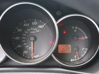 2006 Mazda Mazda3 i Touring Englewood, CO 15
