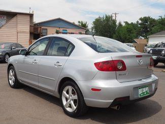 2006 Mazda Mazda3 i Touring Englewood, CO 7
