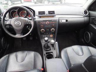 2006 Mazda Mazda3 s Grand Touring Englewood, CO 10