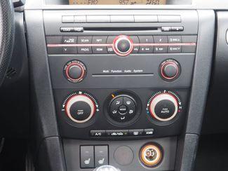 2006 Mazda Mazda3 s Grand Touring Englewood, CO 12