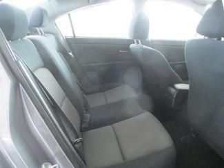 2006 Mazda Mazda3 i Touring Gardena, California 12