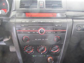 2006 Mazda Mazda3 i Touring Gardena, California 6