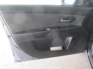 2006 Mazda Mazda3 i Touring Gardena, California 9