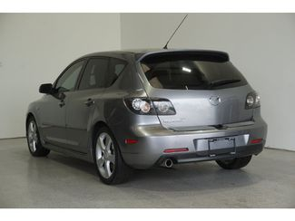 2006 Mazda Mazda3 s Grand Touring  city Texas  Vista Cars and Trucks  in Houston, Texas