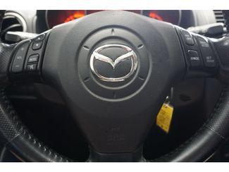2006 Mazda Mazda3 s Grand Touring  city Texas  Vista Cars and Trucks  in Houston, Texas