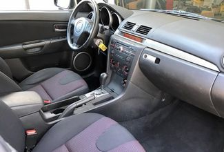 2006 Mazda Mazda3 s Touring SportHatch Imports and More Inc  in Lenoir City, TN