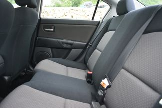 2006 Mazda Mazda3 i Touring Naugatuck, Connecticut 10