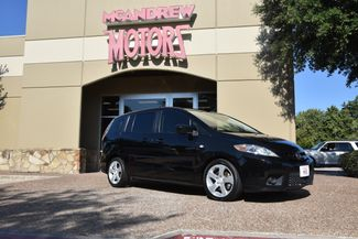 2006 Mazda Mazda5 HANDICAP WHELCHAIR in Arlington, Texas 76013