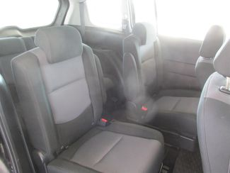 2006 Mazda Mazda5 Touring Gardena, California 12