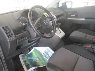 2006 Mazda Mazda5 Touring Gardena, California 4