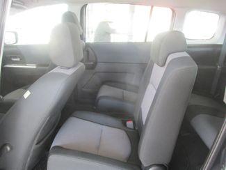 2006 Mazda Mazda5 Touring Gardena, California 10