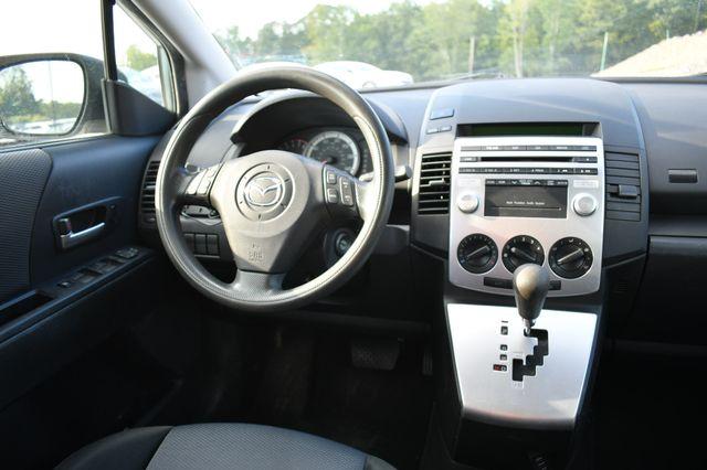 2006 Mazda Mazda5 Sport Naugatuck, Connecticut 14