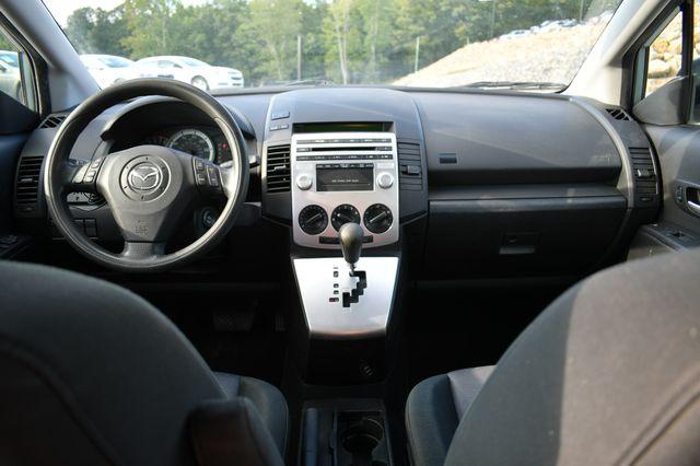 2006 Mazda Mazda5 Sport Naugatuck, Connecticut 15