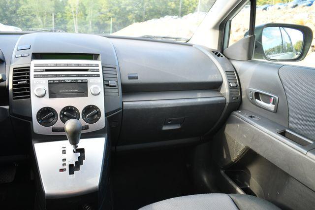 2006 Mazda Mazda5 Sport Naugatuck, Connecticut 16