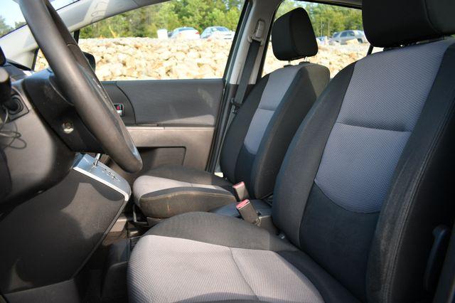 2006 Mazda Mazda5 Sport Naugatuck, Connecticut 18