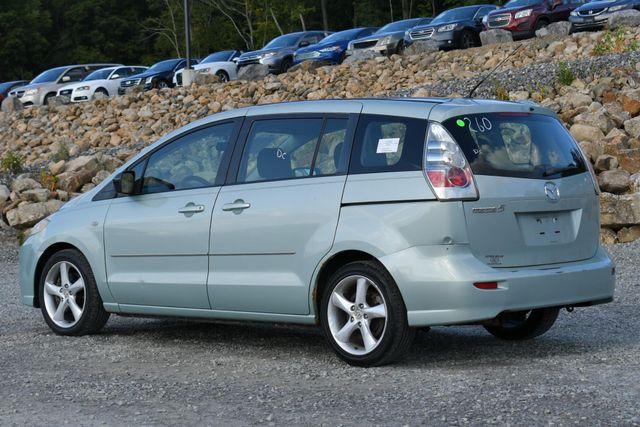 2006 Mazda Mazda5 Sport Naugatuck, Connecticut 2