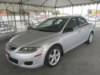 2006 Mazda Mazda6 s Gardena, California