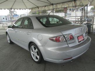 2006 Mazda Mazda6 s Gardena, California 1