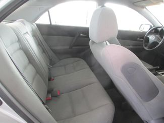 2006 Mazda Mazda6 s Gardena, California 11