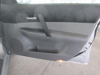 2006 Mazda Mazda6 s Gardena, California 12