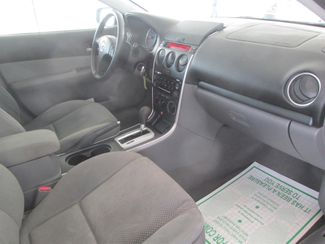 2006 Mazda Mazda6 s Gardena, California 8
