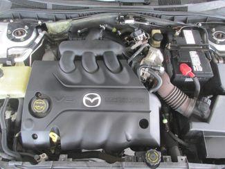 2006 Mazda Mazda6 s Gardena, California 14
