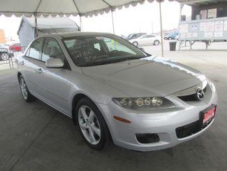 2006 Mazda Mazda6 s Gardena, California 3