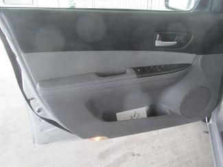 2006 Mazda Mazda6 s Gardena, California 9