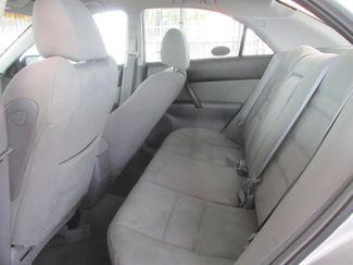 2006 Mazda Mazda6 s Gardena, California 10