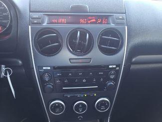 2006 Mazda Mazda6 Sport s LINDON, UT 10