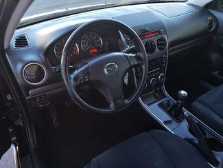 2006 Mazda Mazda6 Sport s LINDON, UT 13